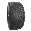 23x10.5x12 RHOX RXUT Street Turf Golf Cart Tire