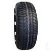 205/30-14 ITP Ultra GT Low Profile Golf Cart Tire