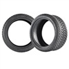 225/30-14 Mamba Street Low Profile Golf Cart Tire