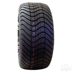 215/35-12 RHOX DOT Low Profile Golf Cart Tire