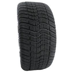 215/40-12 RHOX DOT Low Profile Golf Cart Tire
