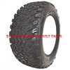 23x10.5-12 Duro Desert Golf Cart Tire