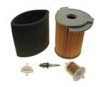 Yamaha G-1 2 Cycle Tune Up Kit