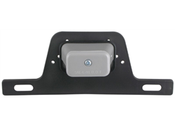 Universal License Plate Tag Light