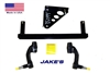 "Jakes Yamaha Drive 6"" Spindle Lift Kit #6249"