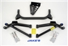"Jakes Yamaha G16,G19,G20 6"" A-Arm Lift Kit #6253"