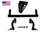 "Jakes Yamaha G22 6"" Spindle Lift Kit #6255"