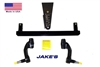 Jakes Yamaha Pro-Hauler 700/U-Max Spindle Lift Kit #6262