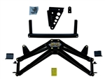 Jakes Yamaha G8-19 7 In Double A-Arm Lift Kit #7408