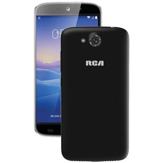 Maxwest Nitro 4 4G 4 Touch Quad-Core 1 2GHz 512MB 4GB Unlocked Quad