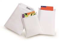 Sancell Armour White 5 - 241mm x 345mm