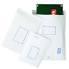 Jiffylite Paper Bubble Mailers 151 x 229mm. Code JL1