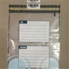 To/From: Clear Large Security Bags 325 x 415mm