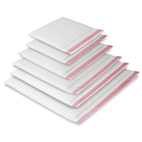 Sancell Padded Mailers 151mm x 220mm