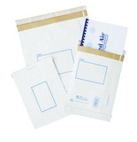 Jiffy Utility Mailer U2 - 215 x 280mm.