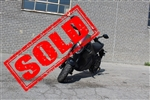Daymak EM1 - Black Ebike - USED - SOLD AS IS