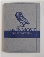 SOLD OUT - The Inmost <br> Paul Cunningham