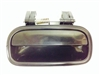 00-06 Tundra Exterior Door Handle RH - Rear