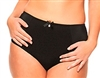Curvy Kate Starlet Hi-Waist Brief