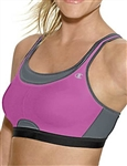 Champion All-Out-Support Sports Bra