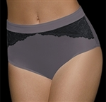 Bali Comfort Indulgence Silk Brief