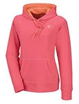 Champion Powertrain Pro Tech Hoodie