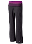 Champion Powertrain Absolute Workout Pant