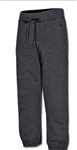 Champion Women's Eco Fleece Knee Pant