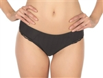 Panache Porcelain Viva Brief