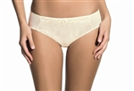 Panache Evie Bridal Brief