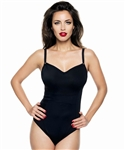 Isobel Balconnet Swimsuit