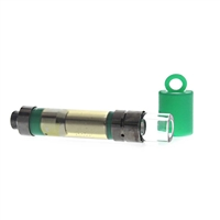 Green Roads Pre-Filled 100 mg CBD Vape Cartridge