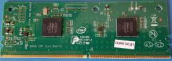 STP DDR5 DIMM Test Card