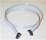 Mini Slammer Control Cable