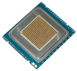 Socket R LGA2011 Blue Interposer