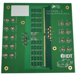 IDT Test Module Board for DDR5 PMIC Test Stand