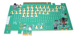 PCI Sig - Compliance Load Board G3 CLB3