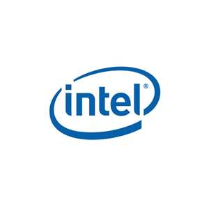 Intel Atom Processor C3200 Series Security Tool Suite