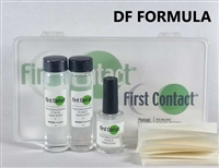 ESD Free First Contact Regular Kit - FCDFR