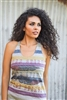 Free Spirit Tank Top by Original Cowgirl Clothing