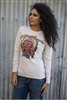 Indian Chief  by Original Cowgirl Clothing Company