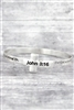 John 3:16 Cross Bangle Bracelet
