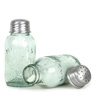 Mini Mason Jar Salt & Pepper Shakers