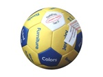 Category Mania Thumball Interactive Ball