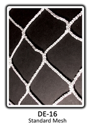 Fitted Hockey Nets