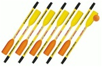 SuperSafe Polo Stick Set (10)