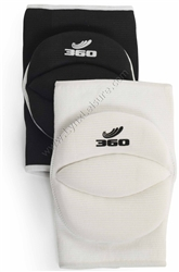 Contour Volleyball Kneepads