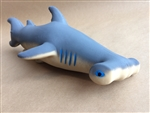 Rubber Shark