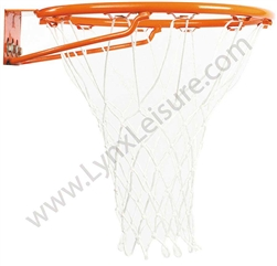 League Basketball Net