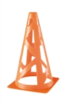 Collapsible Safety Pylon Sport Cone